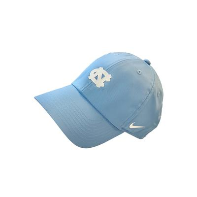 UNC Nike Dry H86 Adjustable Hat