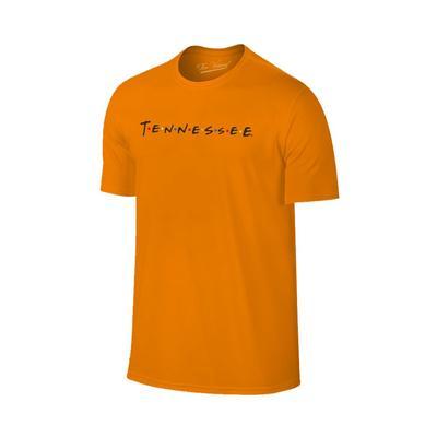 T.E.N.N.E.S.S.E.E. Short Sleeve T-Shirt