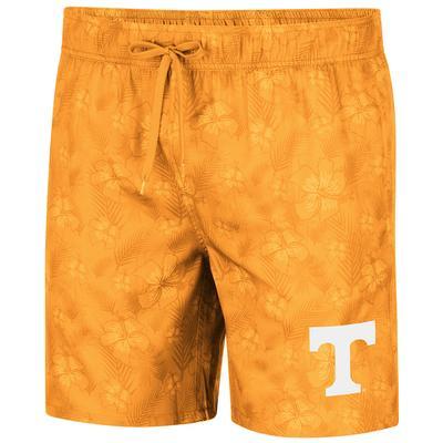 Tennessee Kavai Swim Shorts