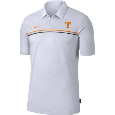 Tennessee Nike Men's Dry Polo 2