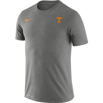 Tennessee Nike Men's Legend Logo Short Sleeve Tee