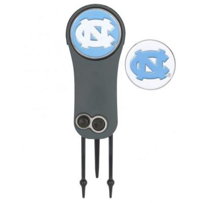 UNC Repair Tool and Marker