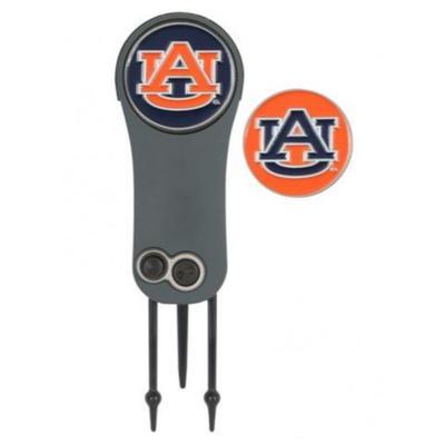 Auburn Repair Tool and Marker