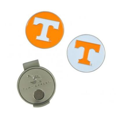 Tennessee Hat Clip and Markers