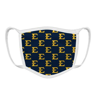 ETSU Face Mask