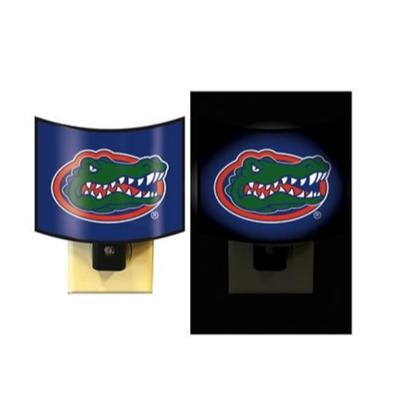 Florida Gators LED Night Light