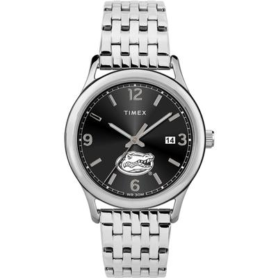Florida Timex Women's Sage Watch