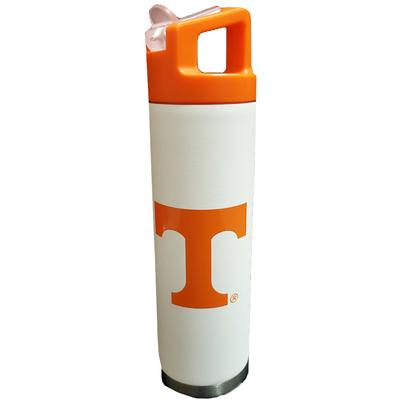 Tennessee 22 oz Power T Water Bottle