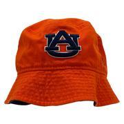 Auburn New Era Adventure Bucket Hat