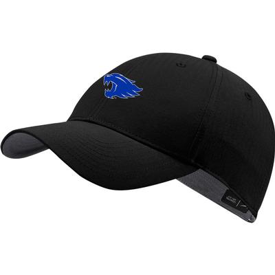 Kentucky Wildcats Nike Golf L91 Adjustable Tech Cap