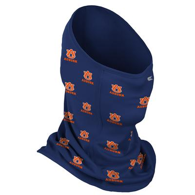Auburn Multifunction Neck Gaiter