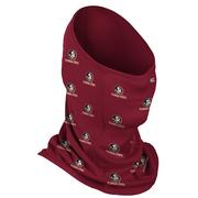 Florida State Multifunction Neck Gaiter