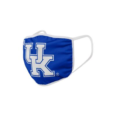 Kentucky Wildcats Face Mask