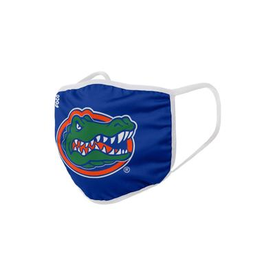 Florida Gators Face Mask