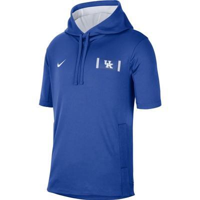 Kentucky Nike Men's Showout 2 Hoodie