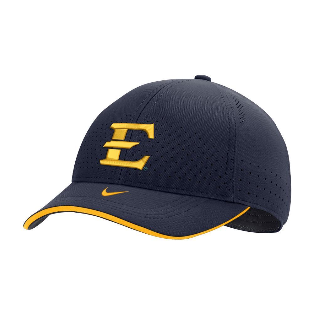 Etsu Nike L91 Sideline Dri- Fit Adjustable Hat