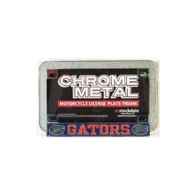 Florida Motorcycle License Plate Frame