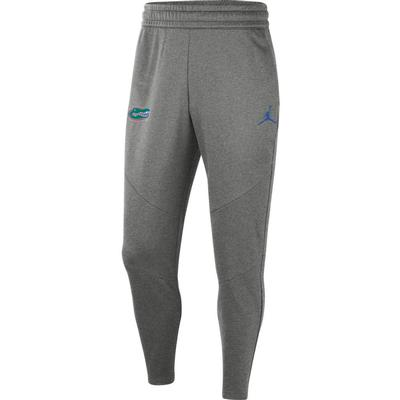 Florida Men's Nike Jordan Brand Practice Fleece Pants