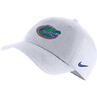 Florida Nike Men's H86 Adjustable Hat