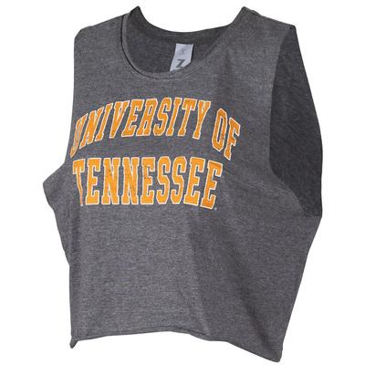 Tennessee Women's Zoozatz Old School Tank