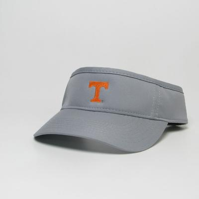 Tennessee Legacy Men's Power T Cool Fit Visor