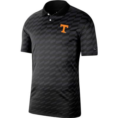 Tennessee Nike Golf Men's Vapor Print Polo