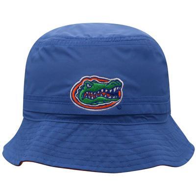 Florida Top of the World Reversible Bucket Hat