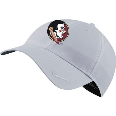 Florida State Nike Golf Women's H86 Seminole Adjustable Hat