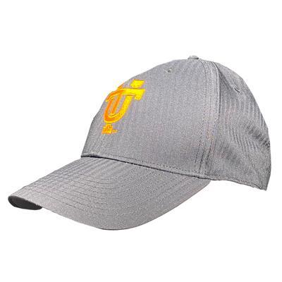 Tennessee Nike Golf Men's Vault L91 Interlock UT Tech Adjustable Hat