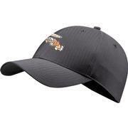Tennessee Nike Golf Men's Vault L91 Running Player Tech Adjustable Hat