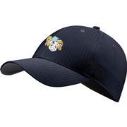 Unc Nike Golf Men's Vault L91 Ram Head Tech Adjustable Hat