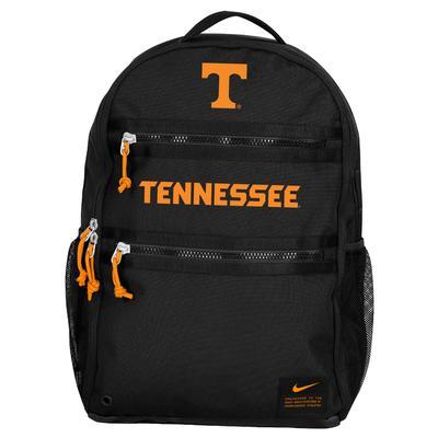 Tennessee Nike TN Heat Backpack