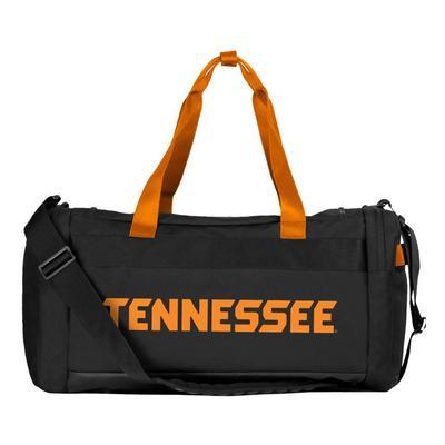 Tennessee Nike TN Utility Duffel