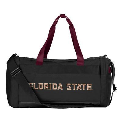 Florida State Nike FSU Utility Duffel