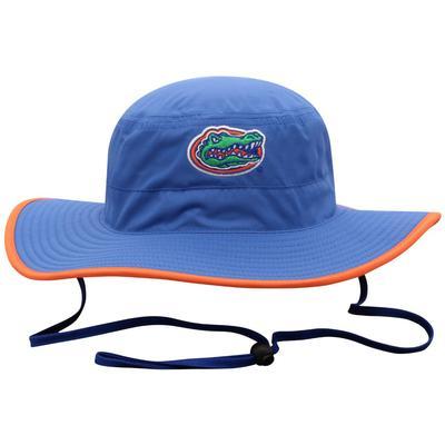 Florida Men's Chilli Dip Safari Hat