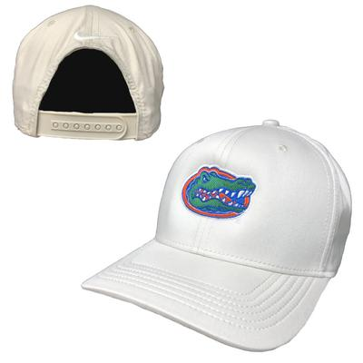 Florida Nike Golf Custom Cap