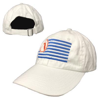 Florida Women's Adjustable Cap
