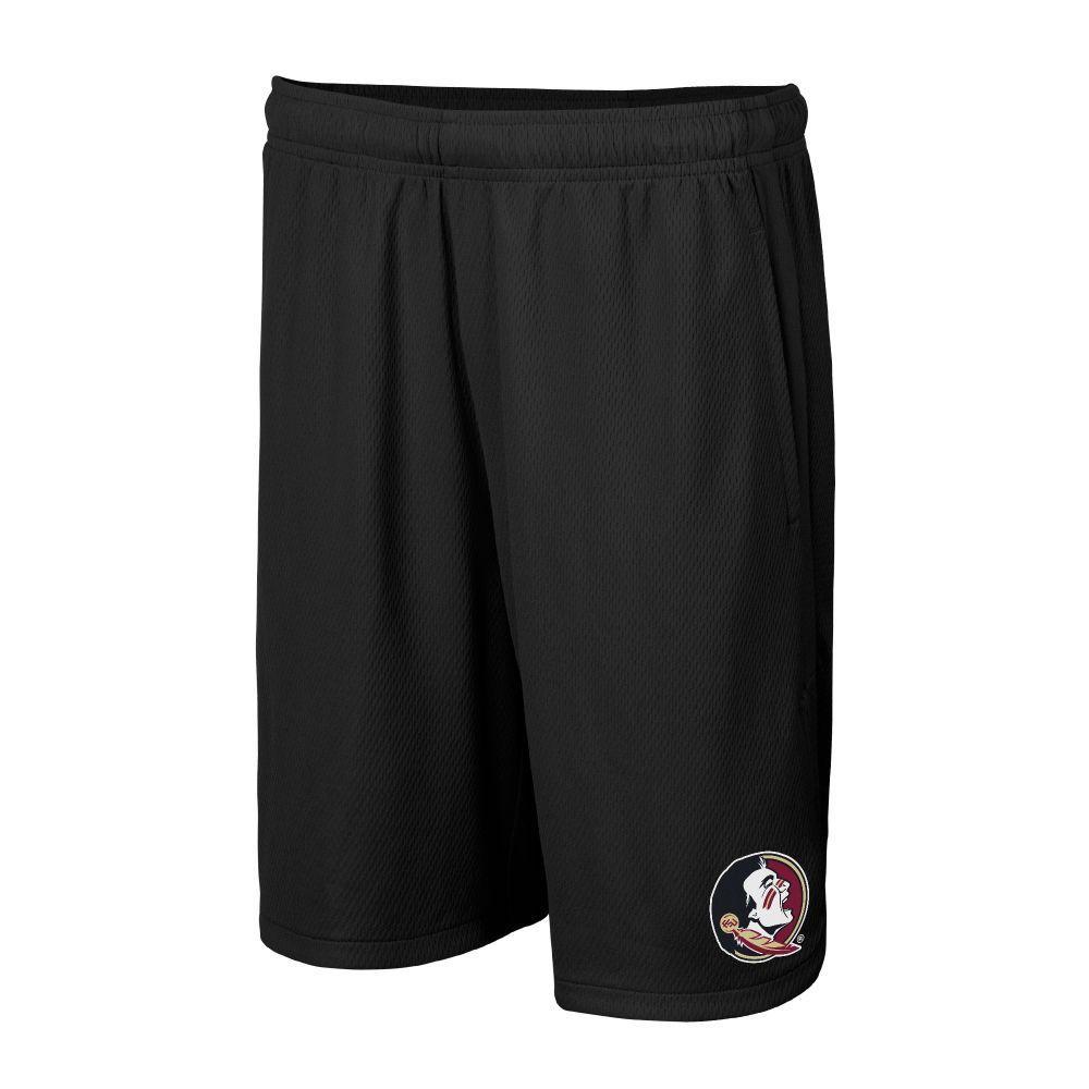 Florida State Nike Youth Hype Shorts
