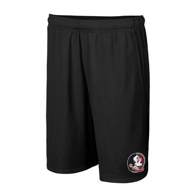 Florida State Nike Youth Hype Shorts