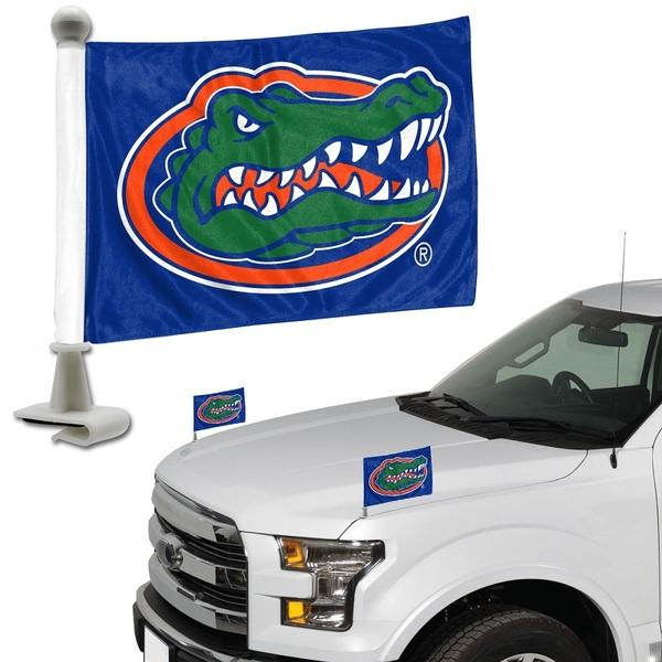 Florida (Pack Of 2) 4