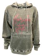 Florida State Chicka- D Women's Everybody Large Script Hoodie