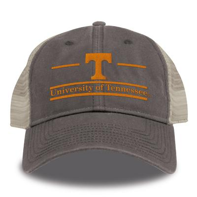 Tennessee Bar Mesh Hat