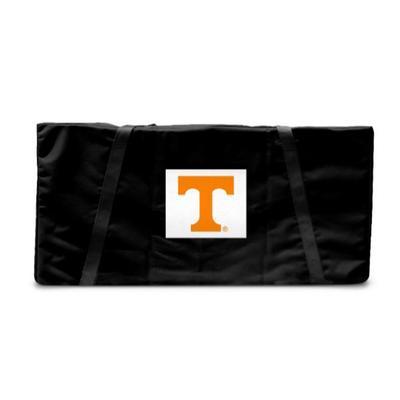 Tennessee Cornhole Board Carry/Storage Case