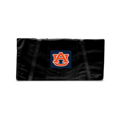 Auburn Cornhole Board Carry/Storage Case