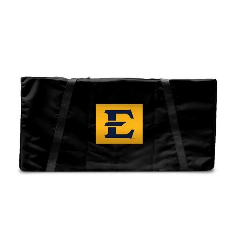 Etsu Cornhole Board Carry/Storage Case