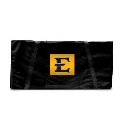 ETSU Cornhole Board Carry/Storage Case