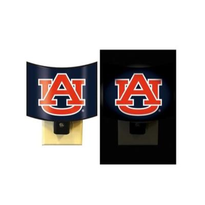 Auburn LED Nightlight