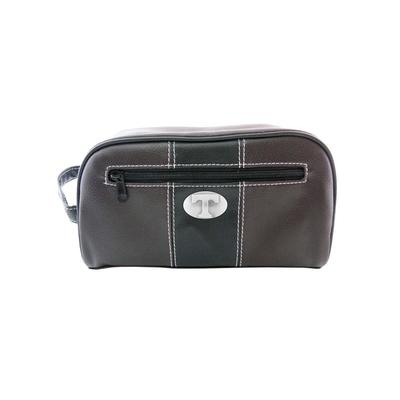 Tennessee Toiletry Case