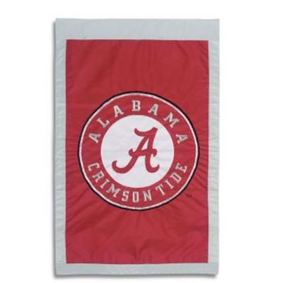 Alabama 28' x 44' House Flag