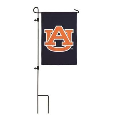Auburn 12.5' x 18' Garden Flag